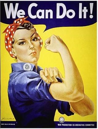 LES HOMMES SONT DES FEMMES COMMES LES AUTRES - LES ORIGINES D'UNE DISCRIMINATION original.32670.demi_